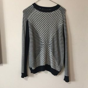 Topshop Sweaters - Topshop sweater